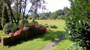 tierfriedhof-feuerbestattung