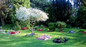 tierfriedhof-grabpflege