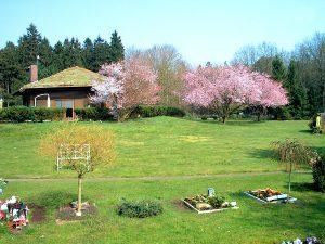 tierfriedhof-norderstedt