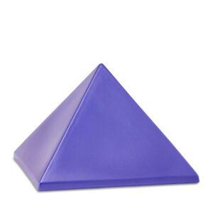 Edition Pyramide